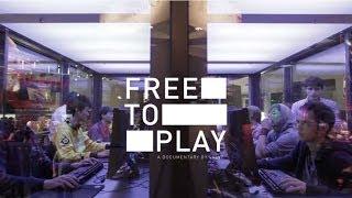 getlinkyoutube.com-Free to Play: The Movie (International)