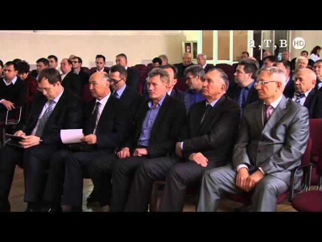 Ставрополье в пятерке лидеров