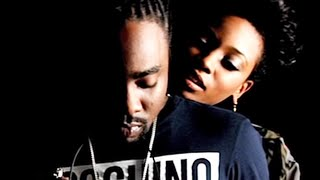 getlinkyoutube.com-Wale - Lotus Flower Bomb ft. Miguel (Official Video)