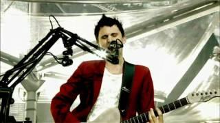 getlinkyoutube.com-Muse - Knights Of Cydonia Live Wembley