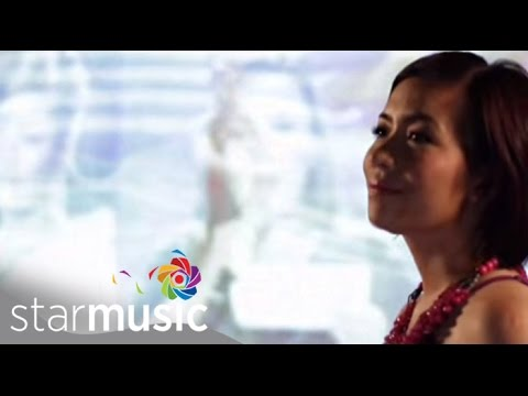Patuloy Ang Pangarap by Angeline Quinto (Official Music Video)