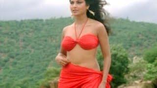 Tarzan - Part 7 Of 13 - Hemant Birje - Kimmy Katkar - Romantic Bollywood Movies width=