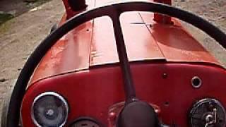 getlinkyoutube.com-Valmet 565 vm1964
