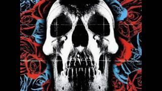 getlinkyoutube.com-Deftones-Change