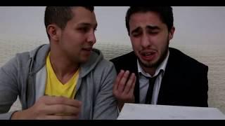 DZjoker 2015 : L'Anglais en Algerie الانجليزية في الجزائر