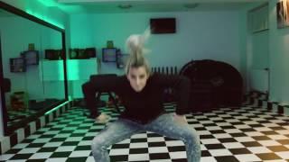 getlinkyoutube.com-Unja Green -  Ty Dolla $ign Campaign freestyle
