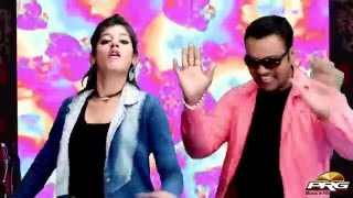getlinkyoutube.com-DJ UPAR NACHE | Rajasthani DJ Song 2016 | Brand New Vivah Geet | Rakesh Chouhan | FULL HD VIDEO