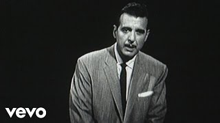 Tennessee Ernie Ford - Rock Of Ages (Live)