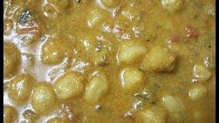 Channa Masala/channa masala gravy/channa masala gravy in tamil/channa recipe