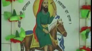 getlinkyoutube.com-mela panj peer ji talhan 2010 part 1