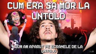 CUM ERA SA MOR LA UNTOLD !!!