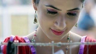 getlinkyoutube.com-Hatha Vich - Mr & Mrs 420 - Brand New Punjabi Songs 2016