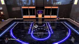 How To Get Acrobat the Easiest and Fastest Way in NBA 2K16