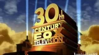 getlinkyoutube.com-Curiosity Company/ 30th Century Fox (1999)