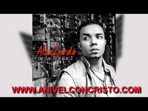 ALEX ZURDO FEAT REDIMI2 - NO SOY YO 2014 ( DE LA A A LA Z)