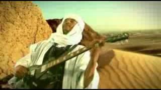 getlinkyoutube.com-Amazigh Music_ Desert Rebel (Touareg)