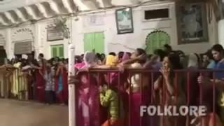 getlinkyoutube.com-Must watch Ankut Manorath  At Nathdwara