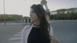 getlinkyoutube.com-BAYERA - JESTEŚ NAJPIĘKNIEJSZA (OFFICIAL VIDEO) DISCO POLO 2016