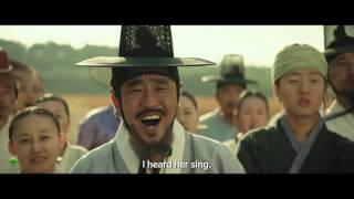 getlinkyoutube.com-The Sound of A Flower Official Teaser Trailer w/ English Subtitles [HD]