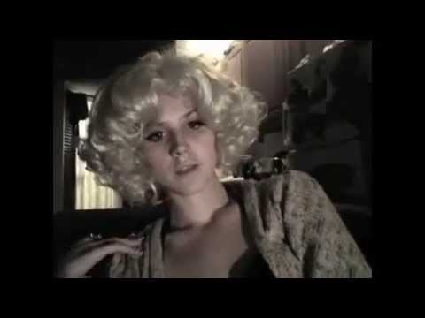 Lana Del Rey - Pawn Shop Blues (Music Video)