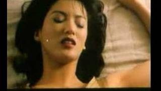 Diana Pang - Lying In A Bed