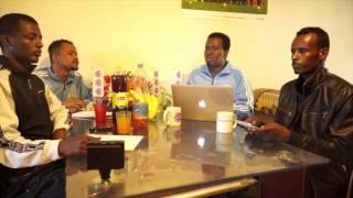 getlinkyoutube.com-Dahir Alasow oo ka hadlay taariikhda rag ku dili rabay Uganda