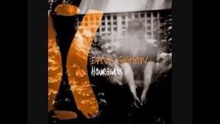getlinkyoutube.com-Dave Gahan - Hourglass - (2007)-Subtitulado ingles - español