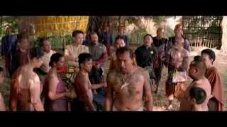 getlinkyoutube.com-ตัวอย่างหนัง ศรีธนญชัย555+ [Official Trailer Sritanonchai Hahaha]