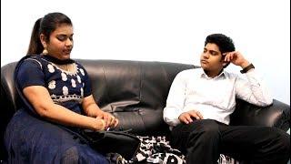 tamil christian short film உண்மை சம்பவம் இரண்டாம் மரணம்