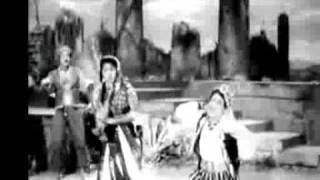 getlinkyoutube.com-mama mama MR.RADHA song