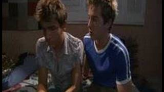 getlinkyoutube.com-Eating out I_last scene_Marc and Kyle