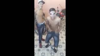 """getlinkyoutube.com-Bonde Dos Caixa Baixa-""""Coringa""""-"""