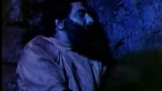 Sadhu Sundar Singh సాధు సుందర్ సింగ్ Telugu Christian Movie