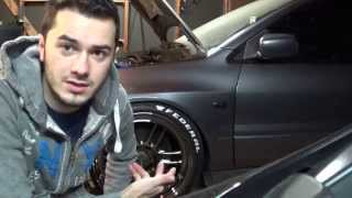 getlinkyoutube.com-How To : Colored Tire Letters