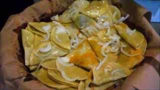 getlinkyoutube.com-tacos de canasta