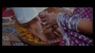 Ek Vivaah Aisa Bhi - 1/13 - Bollywood Movie - Sonu Sood &Eesha Koppikhar