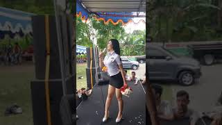 Dangdut hot dan sexy