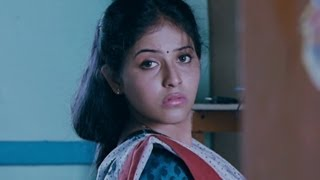 getlinkyoutube.com-Shy Jai shivers at Anjali's boldness - Engaeyum Eppothum