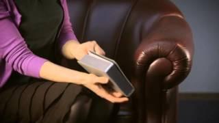 getlinkyoutube.com-Члены Совета при Президенте РФ высказываются о требовании признать Библию «экстремистским материалом
