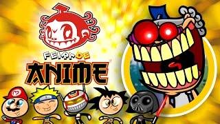 getlinkyoutube.com-Boby Psicótico na Feira de Anime