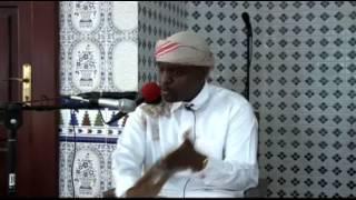 getlinkyoutube.com-086 OTHMAN MAALIM...TAQWA NI ZAWADI KUTOKA KWA ALLAH