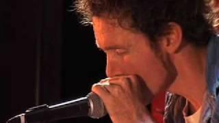 getlinkyoutube.com-harmonica jam