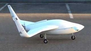 getlinkyoutube.com-Raptor Aircraft October 19th