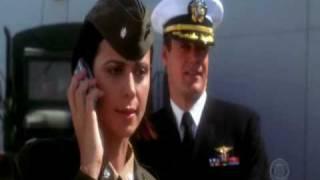 "getlinkyoutube.com-JAG clip: ""..Are you glad to have me back?"""