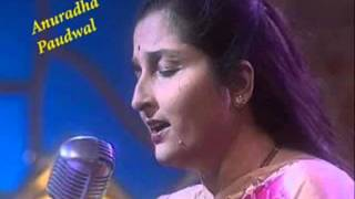 Mera Pyar Mujhse Rootha ( Kalakaar ) Free karaoke with lyrics by Hawwa - width=