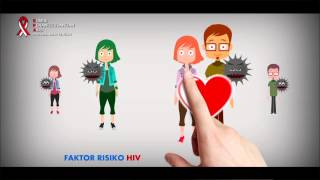 getlinkyoutube.com-Animasi HIV Aids