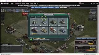 getlinkyoutube.com-war commander unt untlv2 16