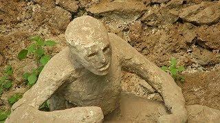 getlinkyoutube.com-بومبي الإيطالية : مدينة الفاحشة التي أهلكها الله.pompeii
