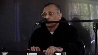 Harmonium Lesson 14A - Manasa Bhajare Guru Charanam - Saibaba Bhajan