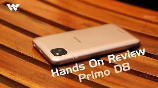 getlinkyoutube.com-Walton Primo D8 Full Review.